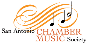 San Antonio Chamber Music Society