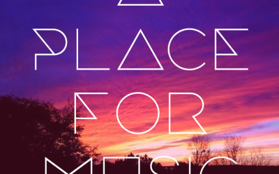 A Place for Music