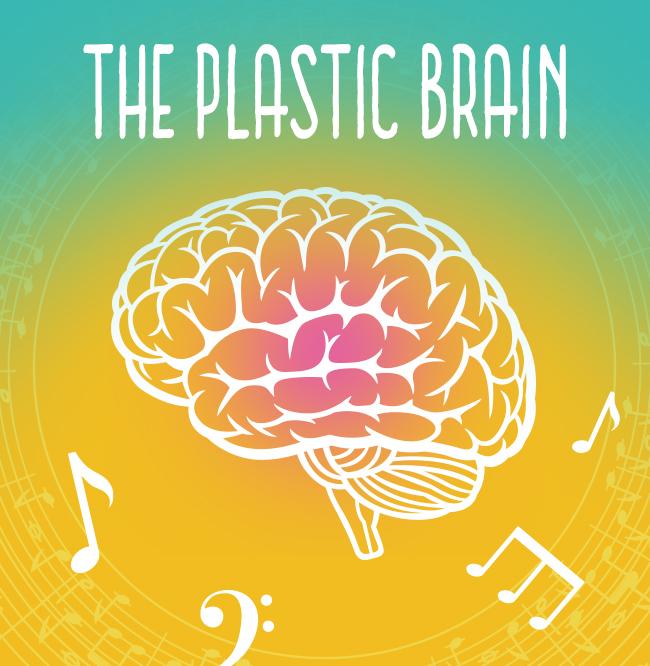 The Plastic Brain