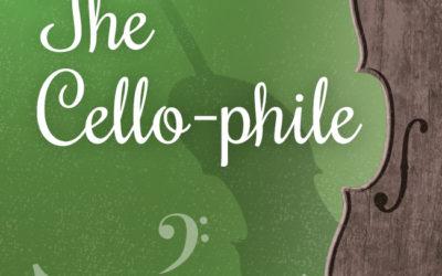 The Cello-phile