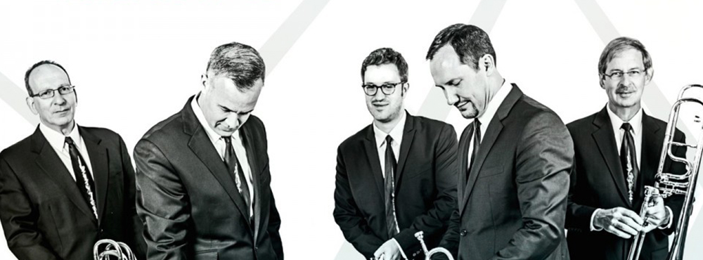 American-Brass-Quintet-1