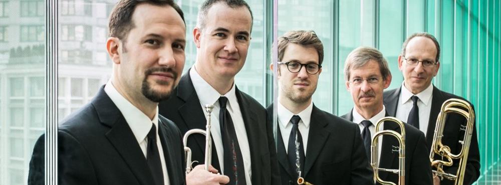 American-Brass-Quintet-2