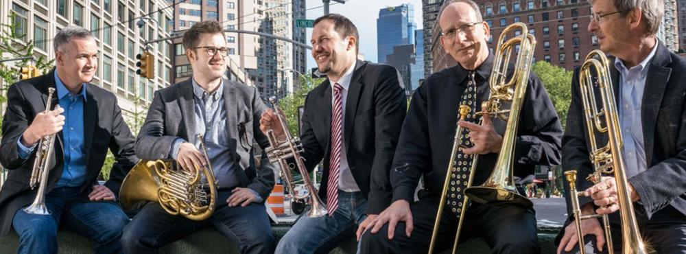 American-Brass-Quintet-3