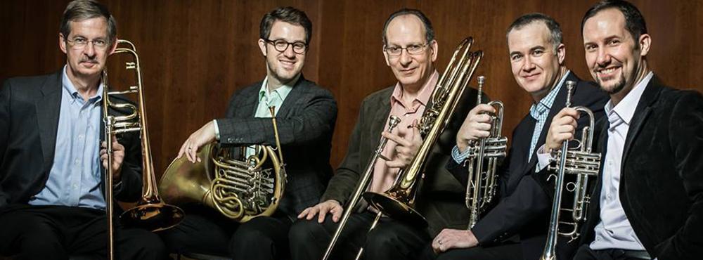 American-Brass-Quintet-4