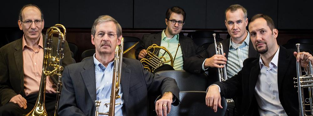 American-Brass-Quintet-5