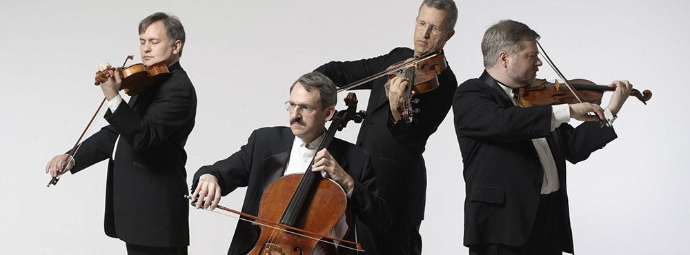 Orion-String-Quartet-1