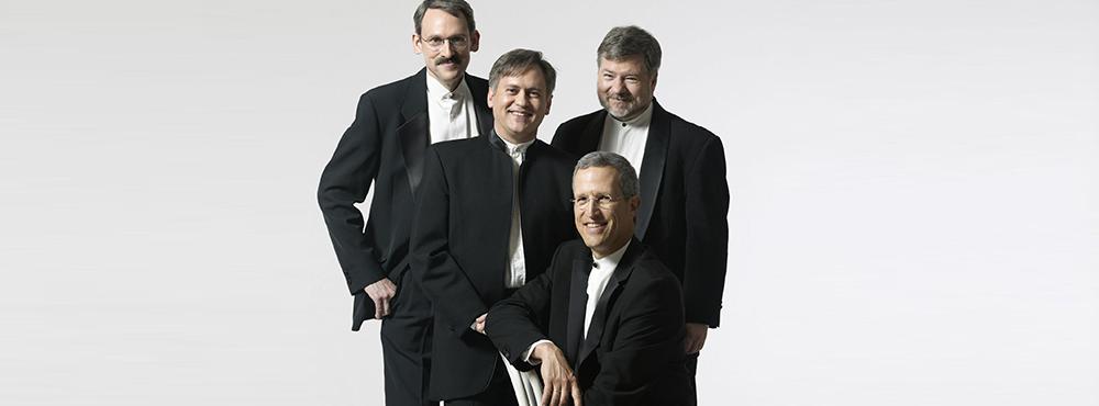 Orion-String-Quartet-2