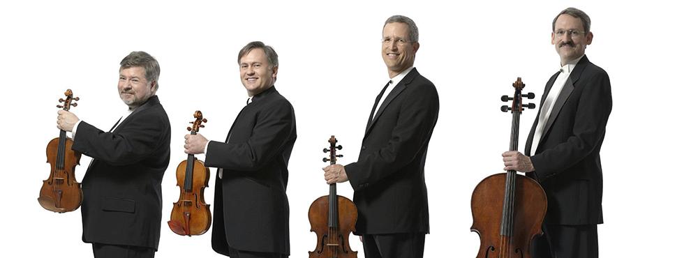 Orion-String-Quartet-4
