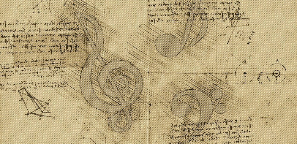 E Doyle Archives | San Antonio Chamber Music Society