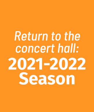 2021-2022 Season