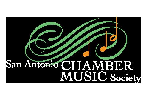 SACMS Logo